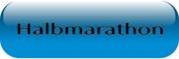blue_button_halbmarathon