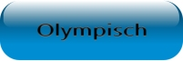 blue_button_olympisch