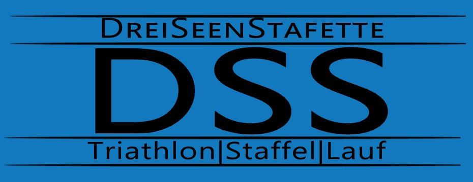 logo_dss_neu_wsbackground