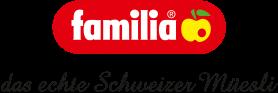 04_Logo_Bio_Familia_Claim_ohne_Sch_deutsch_CMYK_gross.png