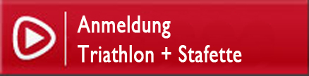 anmeldung_button_tristaffel