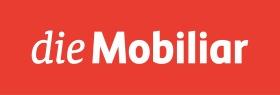 die_Mobiliar_rgb_d logo
