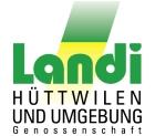landi_1656_461