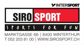 logo_sirosport