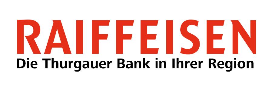 raiffeisen_logo_web