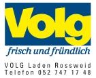 volg_1656_461
