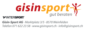 gisin_sport