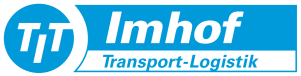 imhof_logo