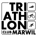 Logo Triathlon Club Märwil