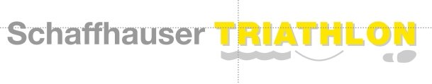 triathlon logo Kopie
