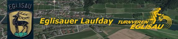 logo-laufday